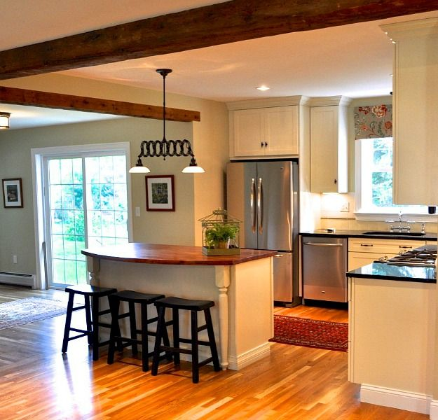223843043952178131 - House Renovation & Remodeling on cape cod remodeling ideas, ranch style house additions ideas, colonial remodeling ideas, contemporary remodeling ideas, custom remodeling ideas, mobile home landscaping ideas, low ceiling basement remodeling ideas,