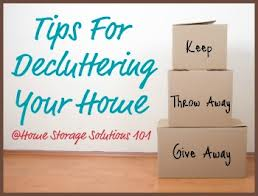 www.home-storage-solutions-101.com